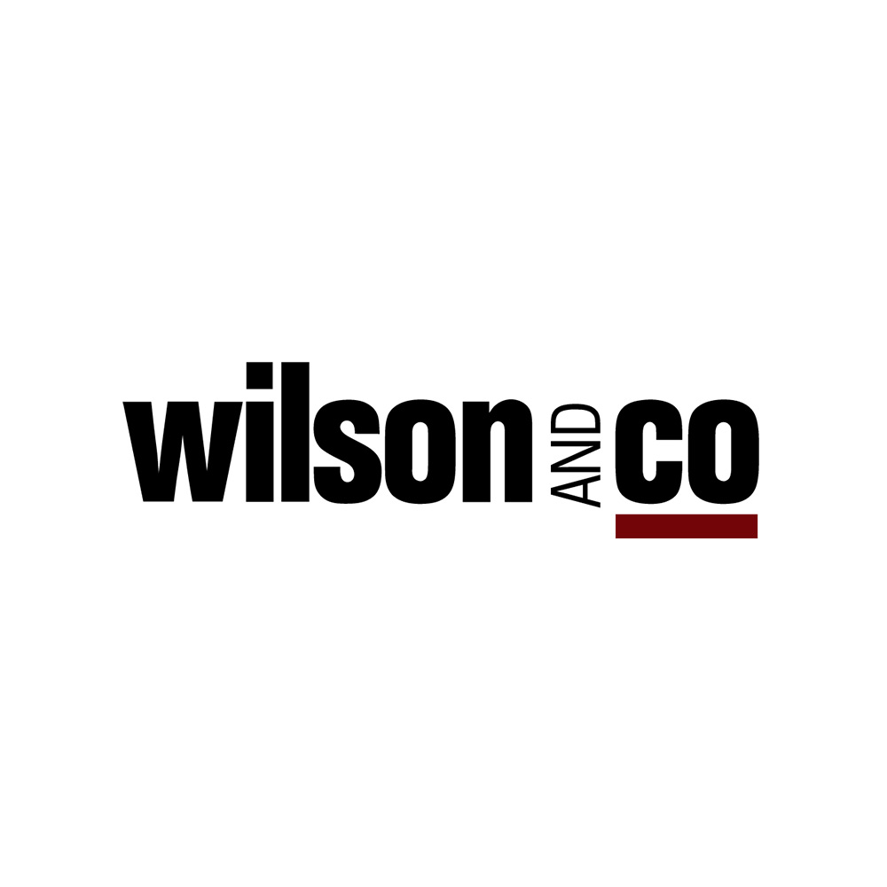Wilson and Co