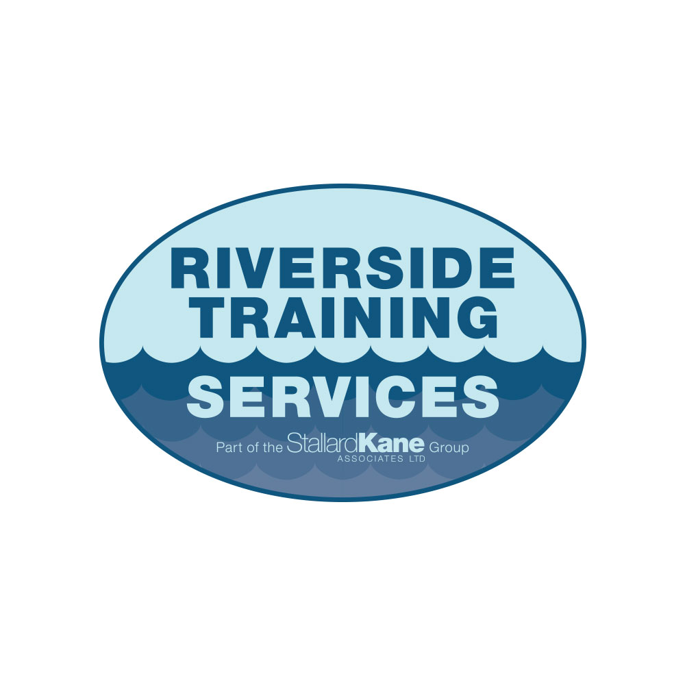 Riverside Training